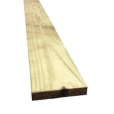 Green Boards - 1.8m x 75 x 19