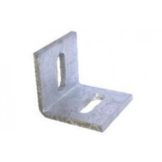 Angle Cleat - 50mm x 50mm (GALV)