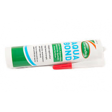 Aqua Bond Adhesive - 330ml tube