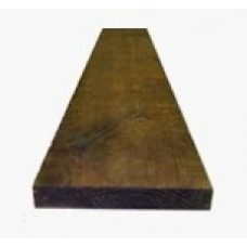 Brown Boards - 1.0m x 150 x 19