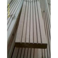 Deck Board - 3.6m x 120 x 28