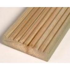 Deck Board - 3.6m x 120 x 32