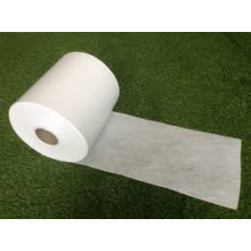 Seaming Tape - 100m x 200mm