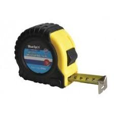 Tape Measure - 10m x 25mm