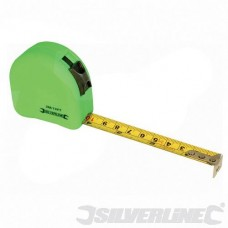 Tape Measure - 5m x 19mm